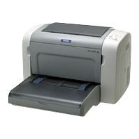 Laser Printers for sale